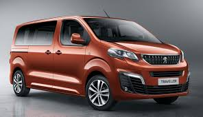 peugeot commercial peugeot traveller being explored for q3 2017 malaysian
