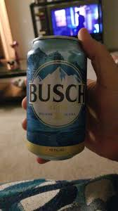 how much alcohol is in natural light beer beersaturday challenge 37 trying busch beer and some light beers