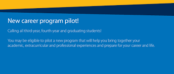 uvic co op program and career services university of victoria