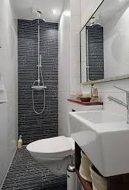 ideas for new bathroom small bathroom design ideas x captivating design new bathroom