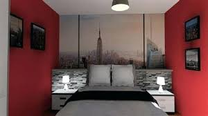 decoration chambre york image de chambre york photo de chambre style york