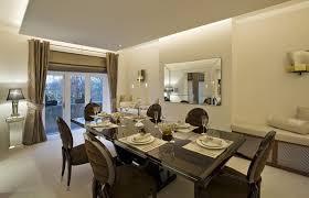 Modern Dining Room Ideas 79 Handpicked Dining Room Ideas For Sweet Home Interior Modern