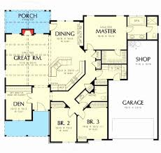 floor plans 2000 sq ft 2000 sq ft house plans unique 2000 sq ft house plans 2 story india