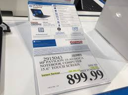 costco thanksgiving deals secret black friday deals for nov 25 27 for bc alberta manitoba