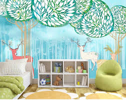 online get cheap chinese wallpaper for walls birds aliexpress com