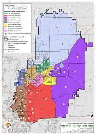 maps k12 wi us skyward maps k12 wi us tablesportsdirect skyward expands in