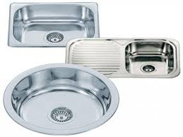 Inset Sinks Kitchen by Oval Kitchen Sink Befon For