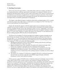 cover letter for business administration sample free portfolio