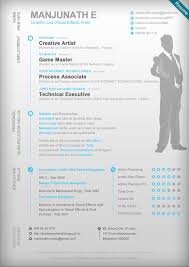 Art Resume Examples by 7 Best Images Of Graphic Resume Templates Graphic Design Resume
