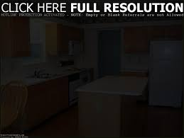 lowes kitchen cabinets in stock best home furniture decoration lowes kitchen cabinets nice gorgeous black kitchen faucets lowes kitchen cabinets on collection white kitchen cabinets home luxury kitchen cabinets