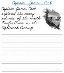36 best dyslexia images on pinterest cursive writing worksheets