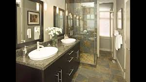 slate bathroom ideas modest slate grey bathroom ideas 1280x720 eurekahouse co