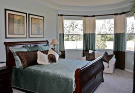 Window Treatments For Bedrooms Beautiful Window Treatments For Bedroom Pictures Decorating