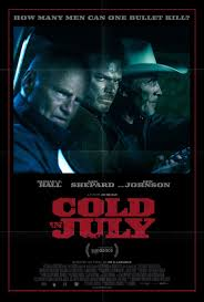 Seeking Letmewatchthis Coldinjuly Neo Noir Of A Decent Betrayed By