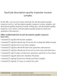 Job Winning Resume by 100 Winning Resumes For Top Jobs Pdf Virtren Com