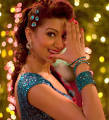 Gauhar Khan to participate in `Bigg Boss 7` - Downloadable