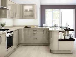 Lowes Kitchen Ideas Laminate Kitchen Cabinets Pictures U0026 Ideas From Hgtv Hgtv For