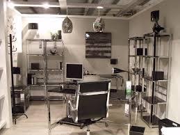 bureau des rangers comment aménager et décorer bureau floriane lemarié
