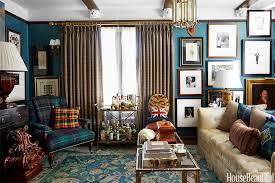 ralph lauren living room nakicphotography