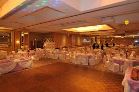 cheap banquet halls in los angeles mikayla s giusy s cheap wedding decoration ideas