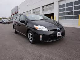 toyota demo cars for sale pre owned toyota car toyota car dealer near palatine il