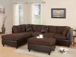 download affordable living room furniture gen4congress com download affordable living room furniture