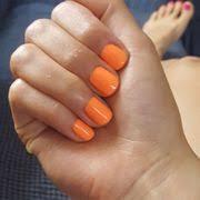 anna u0027s nail salon 18 photos u0026 50 reviews nail salons 905 s