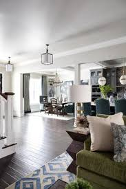tour of the hgtv dream home 2016 hgtv house and living rooms