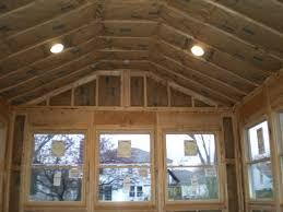 Lighting Options For Vaulted Ceilings Vaulted Ceiling Vaulted Ceiling Can Lights Led Recessed Lights