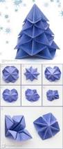 329 best origami stuff images on pinterest origami paper