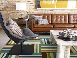 how to get started on your living room design hgtv u0027s decorating
