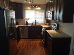 Kitchen Cabinets Espresso 472 Best Kitchen Cabinet Kings Finished Kitchens Images On