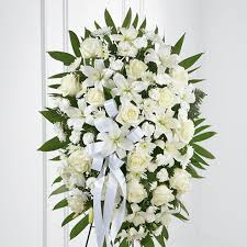 cheap funeral flowers cheap funeral flowers flowers for funeral cheap