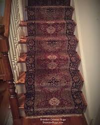 Oriental Rugs Com 51 Best Stairs Images On Pinterest Stairs Stair Runners And