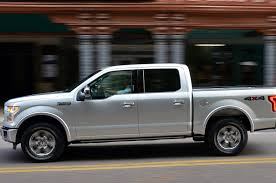 Ford F 250 Tonka Truck - 2015 ford f 150 review