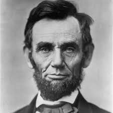 biography of abraham lincoln download the assassination of abraham lincoln biography