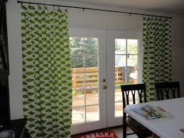 Lime Green Polka Dot Curtains Curtains Yo Run Knit Hitched