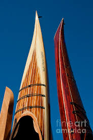light kayaks for sale wooden kayaks hand made by chesapeake light craft annapolis