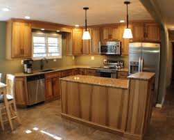 kitchen remodeling archives village home show