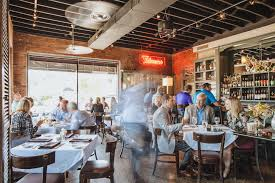 Kitchen 324 Okc 16 Of The Hottest Brunch Spots In Oklahoma