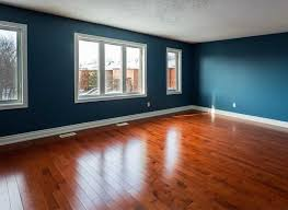 How Much To Paint Interior Trim 4 Easy Fixes For Interior Painting Mistakes Consumer Reports