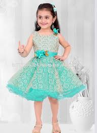 lowest price frocks 7 14 year girls kids wear clothing party