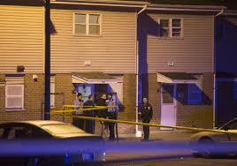 Window World Of Rockford Woman Fatally Shot At Rockford U0027s Fairgrounds Valley Housing