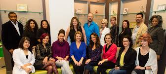 rockville maryland u2013 symmetry salon studios