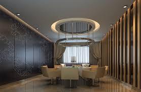 Building A Modern Minimalist House Design Interior Design - Modern minimal interior design