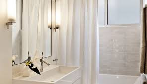 curtains surprising bathroom curtains bampq satisfying bathroom