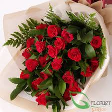 sles of birthday greetings what of flowers for s birthday 4k wallpapers