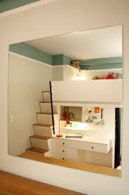 Small Desks For Small Rooms Architecture Small Bedroom Desk Small Space Storage Ideas Small