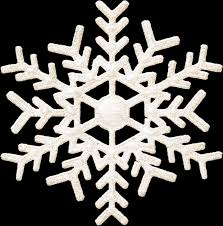 snowflake png free icons and png backgrounds