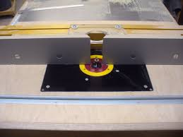 table saw router combo 100 table saw router extension router fence with good sofa design